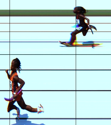 photofinish images h1 h2 h3